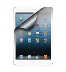 Case-it iPad 2/3