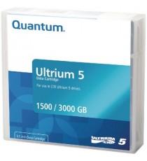 Quantum LTO5 Utrium Tape MR-L5MQN-01