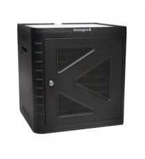 Kensington Charge and Sync Cabinet