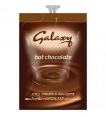 Flavia Galaxy Sachets Pk72 100321