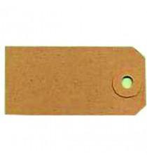 Tags Unstrung 1A Buff Sngl Pk1000 TG8021