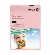 Xerox Copier A3 Symphony Pastel Pink