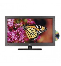 Cello 22In Full Hd Led Tv/Dvd Usb Pvr