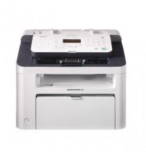 Canon I-Sensys Fax-L150 Laser Fax
