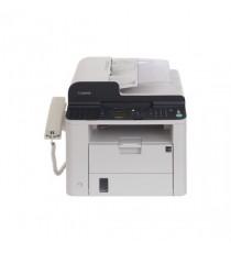 Canon Fax-L410 Laser Fax 6356B010Aa