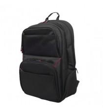 Motion II Lightweight Laptop Backpack