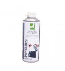 HFC Free Air Duster 200ml