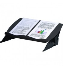 Fellowes Easy Glide Document Slope Gry