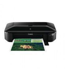 Canon Pixma iX6850 A3 Ijet Printer Black