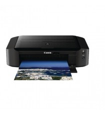 Canon Pixma iP8750 A3 Ijet Printer Black