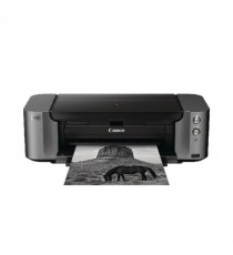 Canon PIXMA PRO-10S Inkjet Printer