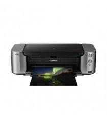 Canon PIXMA PRO-100S Inkjet Printer