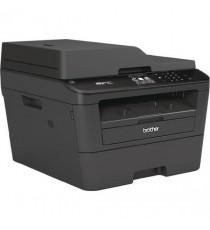 Brother Mono Multi Printer MFC-L2720DW
