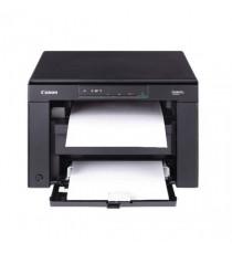 Canon Isensys MF3010 MFC Lsr Printer Blk