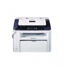 Canon I-Sensys Fax-L170 Fax Machine Grey