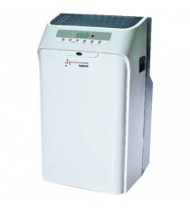 DD Toshiba Air Conditioner and Heater