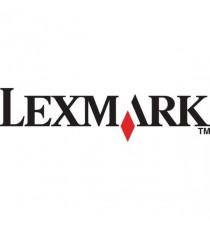 Lexmark X85x Fuser Maint Kit 40X0398