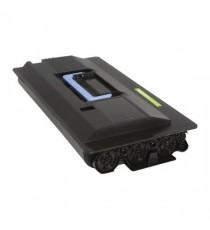 Kyocera KM3050/4050/5050 Toner Black