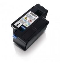 Dell C17XX/1250/135X Black Hy Toner