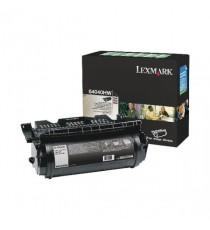 Lexmark T640/642/644 Hy Ret Prog Cr