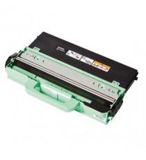 Waste Toner Unit WT220CL