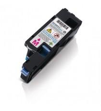 Dell C17XX/1250/135X Mgnta Hy Toner