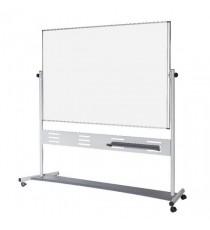 Bi-Office Evolution Rev Board 150x120cm