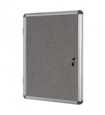 Bi-Office Internal Disp Case 900x600mm