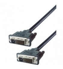 DVI Display Cable 2m 26-1652