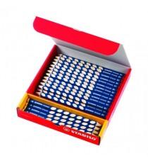 Stabilo Easygraph Pencils Classpack PK48