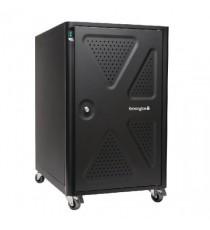 Kensington AC12 Charging Cabinet