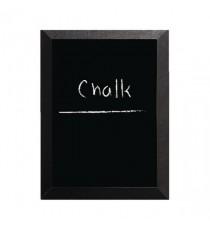 Bi-Office Kamashi 1200x900mm Chalk Board