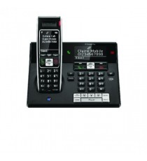 BT Diverse 7460 R DECT C/lss Phone/Answr