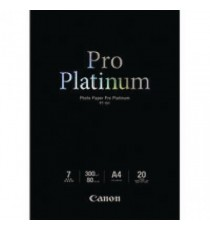 Canon Platinum PT-101 A3+ Photo Paper
