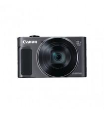Canon SX620 Digital Camera