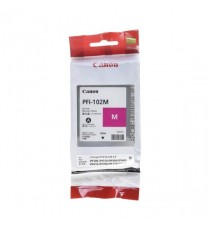 Canon Magenta Ink Tank Cartridge 130ml