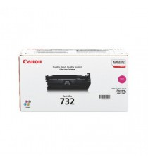 Canon 732M Magenta Toner Cartridge