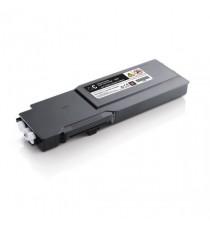 Dell Magenta MN6W2 Laser Toner 593-11113