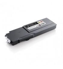 Dell Black C37XX Laser Toner 593-11119