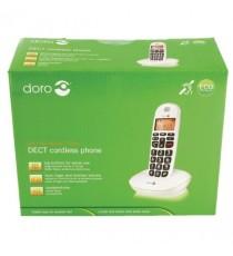Doro DECT Cordless Telephone Big Button