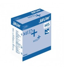 Diversey Soft Care H5 Hand Disinf 800ml