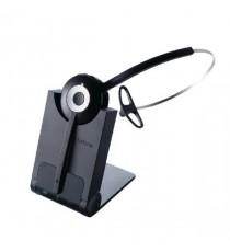 Jabra Pro 930 mono Headset