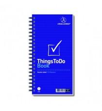 Challenge ThingsToDo Pad 280x152 115Lf