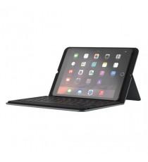 Messenger Folio case Galaxy Tab A