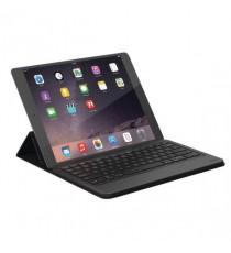 Messenger 12in Universal Keyboard