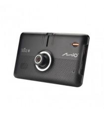 Mio MiVue 6S Dash Cam GPS Black