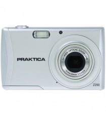 Praktica Luxmedia Z250 20mp 64mb Camera