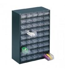 FD 45 Clear Drawer Storage System 324193