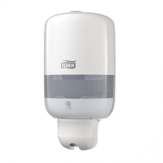 Tork Mini Soap Dispenser / Intutn Sensor