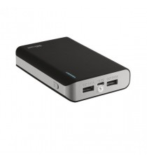 Primo PowerBank 8800 Charger